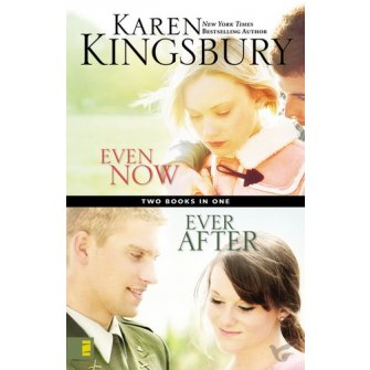 Even Now/ Ever After
