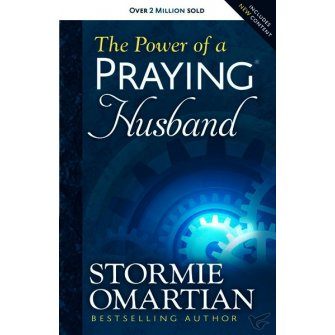 The Power Of A Praying Husband New Edition