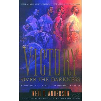 Victory Over The Darkness - Updated and