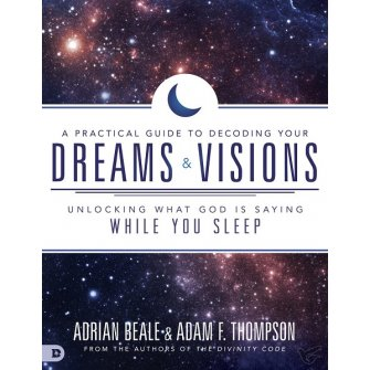 A Practical Guide / Decoding Your Dreams