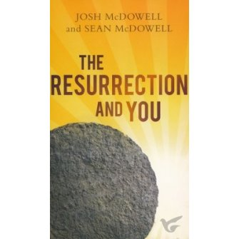 Resurrection and you