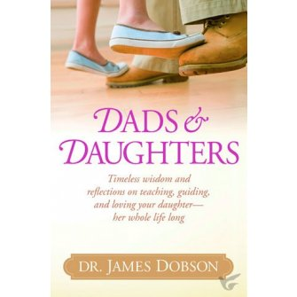 Dads & Sons Timeless Wisdom and Reflections on Teaching, Guiding, and Loving Your Son