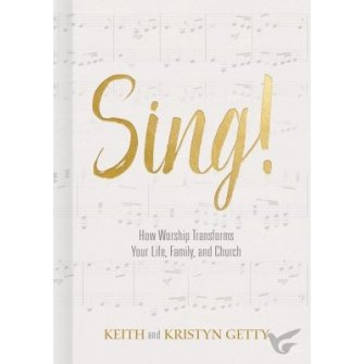 Sing! How Worship Transforms Your Life