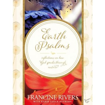 Earth Psalms