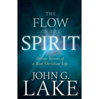 The Flow of the Spirit