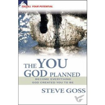 You God Planned
