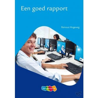 Goed rapport