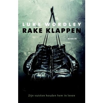 Rake klappen :  Wordley, 9789043524490