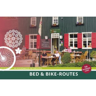 Bed & Bike-routes