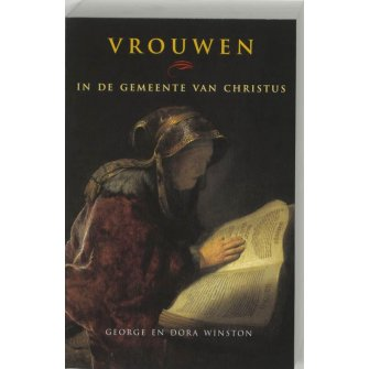 Vrouwen in de gemeente van Christus