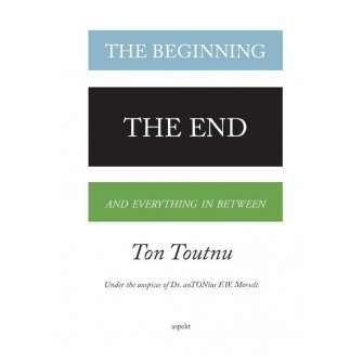 The Beginning, the End and Everything in between