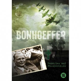 Bonhoeffer - Memoires and Perspectives (documentaire)