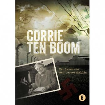 Corrie Ten Boom (documentaire)
