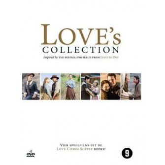 Love''s collection