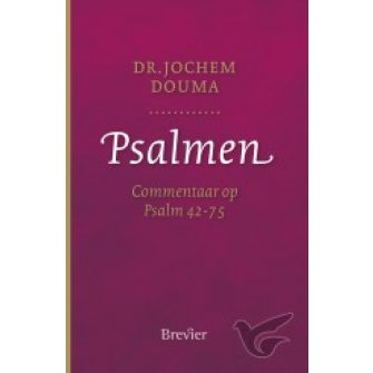 Psalmen 4 commentaar op psalm 111-150