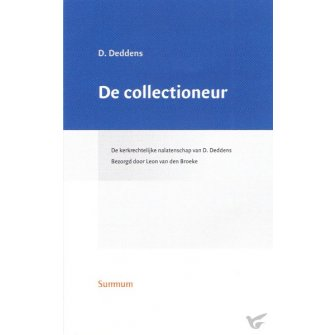 Collectioneur
