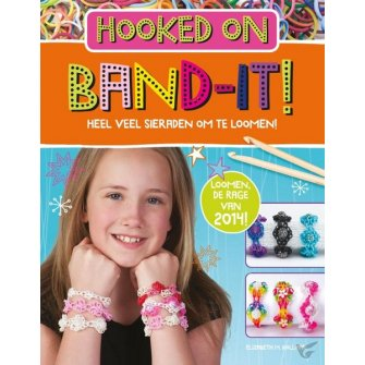 Hooked on band-it!
