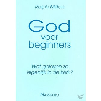 God voor beginners