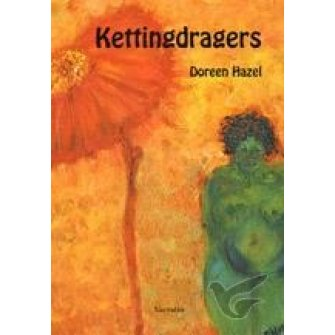 Kettingdragers