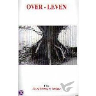 Over-leven