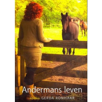 Andermans leven