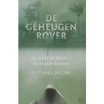 Geheugenrover