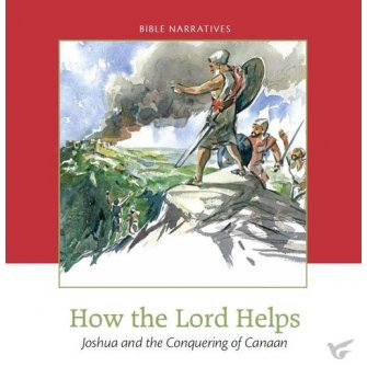How the Lord helps