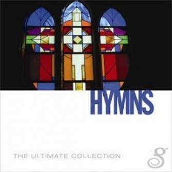 Hymns - The Ultimate Collection - 2CD : Diverse  Artiesten, 094636911724