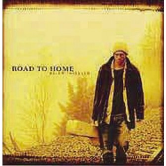 Road To Home