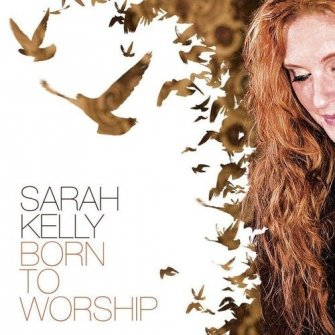 Born To Worship - Limited Edition