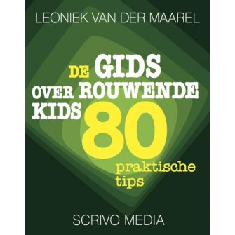 Gids over rouwende kids