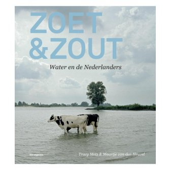 Zoet & Zout
