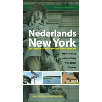 Nederlands new york