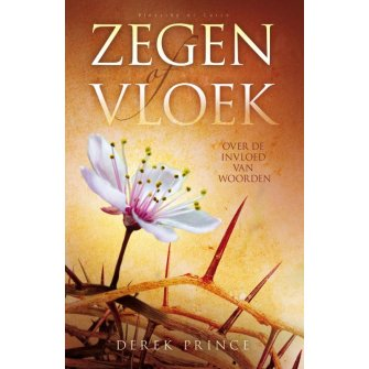 Zegen of vloek