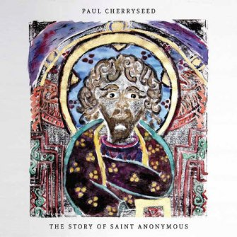 The Story of Saint Anonymous