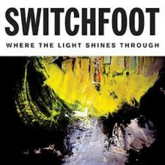 Where The Light Shines Through - Deluxe (CD)