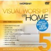 Iworship @home vol.5