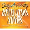 S4w revelation songs