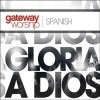 God be praised (spanish)