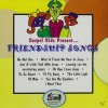 Friendship songs