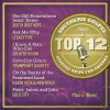 Top 12 Southern Gospel Songs Of 2012