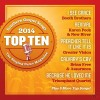 Singing News Top Ten Southern Gospel Son