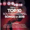 Singing News Top 10 2018