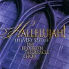 Hallelujah: the very best of btc