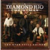 Star still shines: diamond rio chri