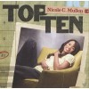 Nicole C. Mullen - Top Ten (CD)