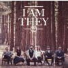 I Am They (CD)