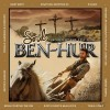 Soul Inspired By Ben Hur Epic Film
