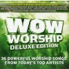 Wow Worship (Deluxe Edition 2-CD)
