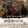 The American Face